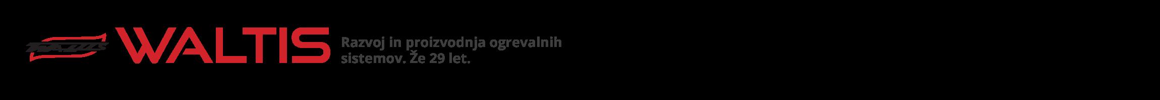 Waltis – Ogrevalni Sistemi | V stiku s toplino